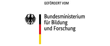 logo-bamf-3er