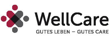 logo-forschungsprojekt-wellcare-header