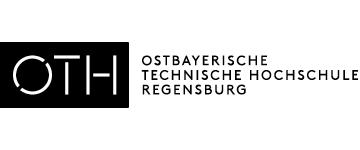 logo-oth-3er