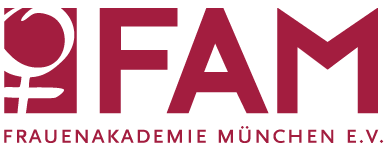 logo-fam-new-red